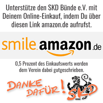 mod amazon smile